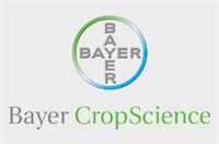 BAYER-CropScience