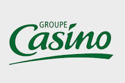 groupe casino nos r233f233rences et partenaires