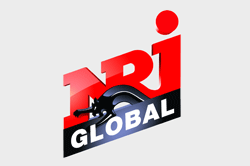 iStep Référence - NRJ Global Regions