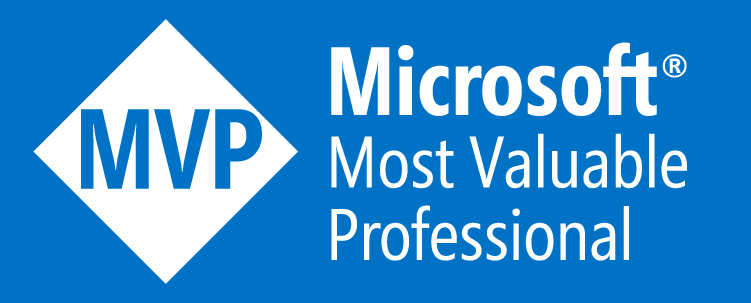 iStep Consulting SharePoint - MVP - Lyon